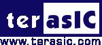 Terasic